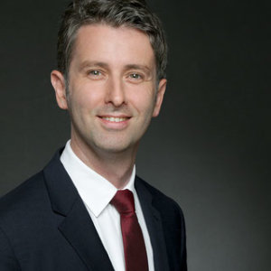 Übergabe der Steuerkanzlei an Thomas Wirtz
