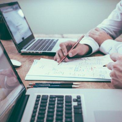 accounting team improve corporate multinational