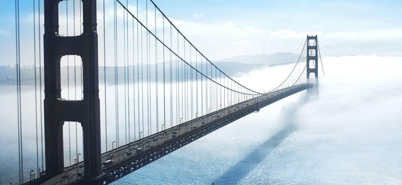 golden-gate-bridge-731207_1280