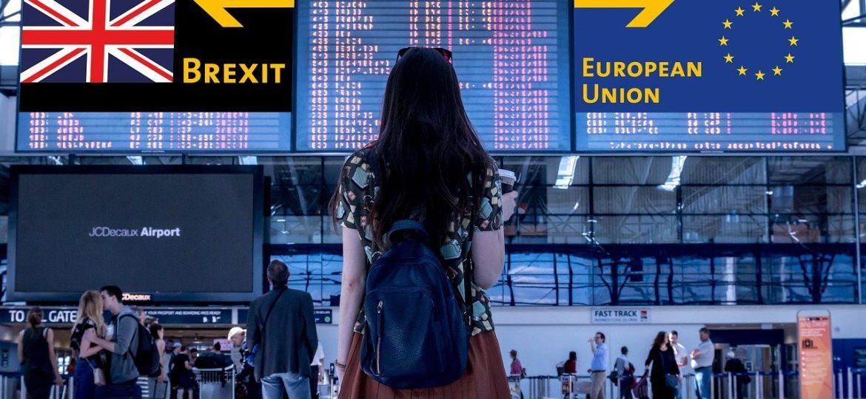 Brexit übergangsphase ende