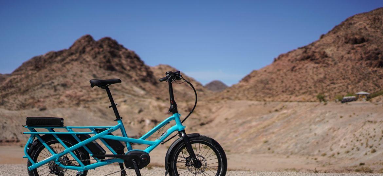 ebike cargo bike lastenfahrrad elektrofahrrad steuern tax