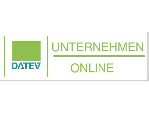 50. Installation von DATEV Unternehmen Online
